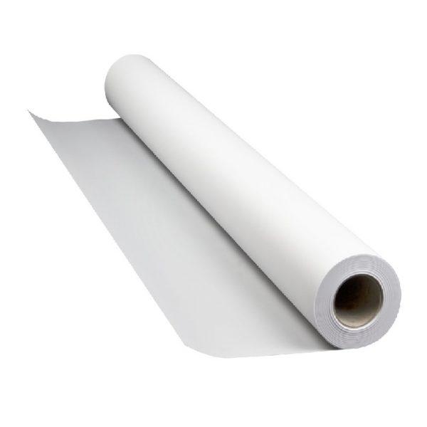 Омотна хартија ролна