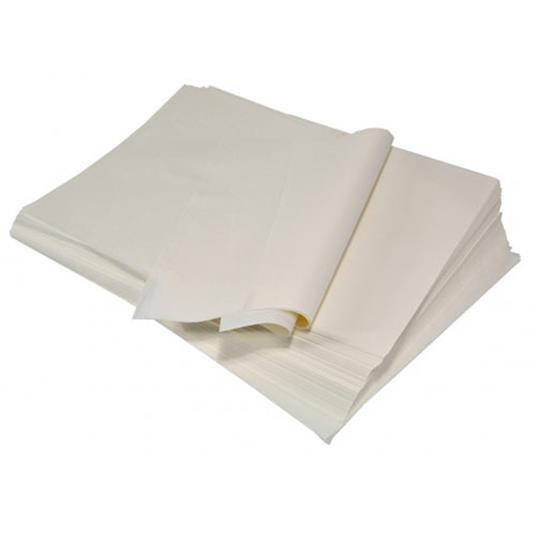 Омотна хартија за бурек