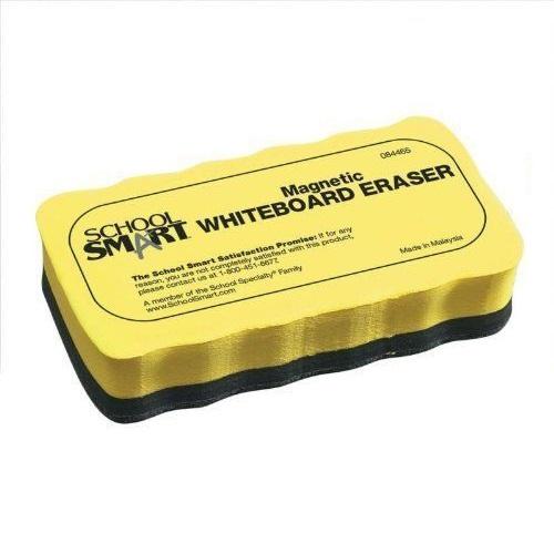 Сунѓер за бела табла