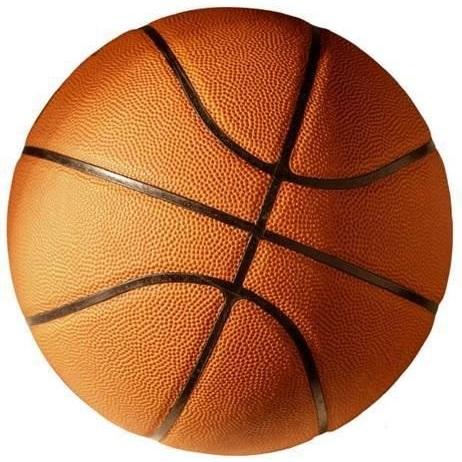 Топка за кошарка