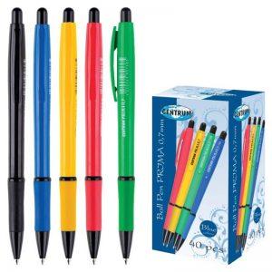 Хемиско пенкало прима