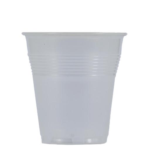 Чаши 1.6дц бели