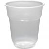 Чаши пвц лукс