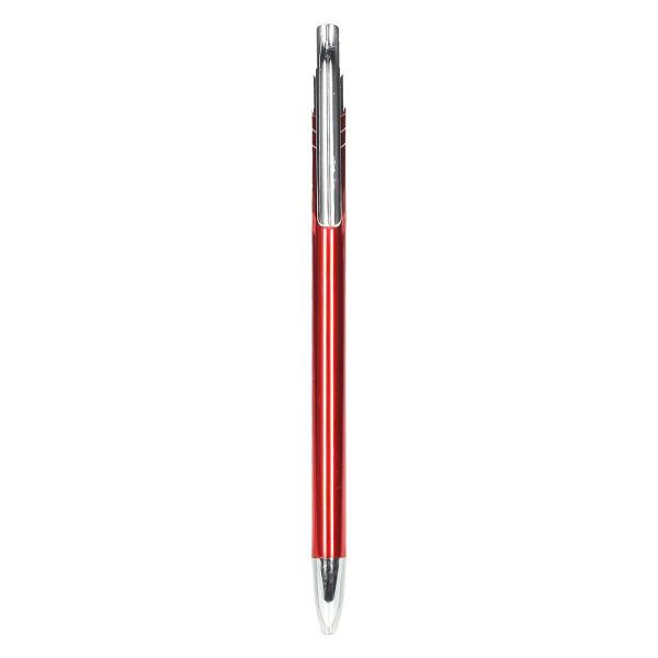 Хемиско пенкало Мираге