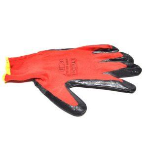 Гумени ракавици мајсторски