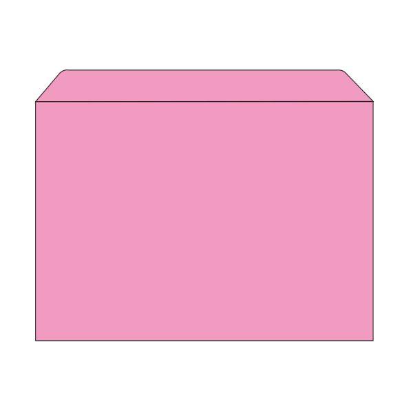 Коверти Б5 розе