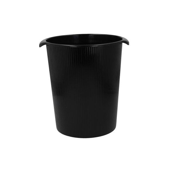 Корпа за ѓубре пвц