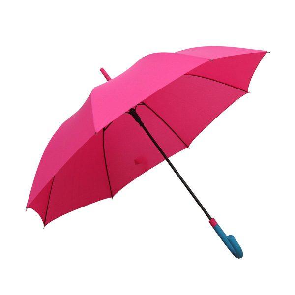 Чадор коол спирит