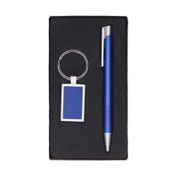 Хемиско пенкало со привезок