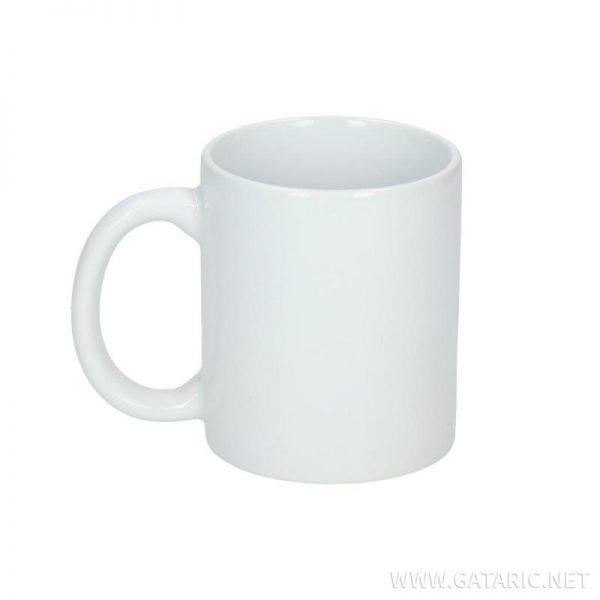 Чаша за сублимација