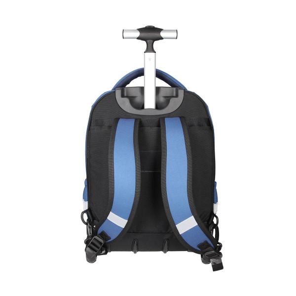Ранец со тркала