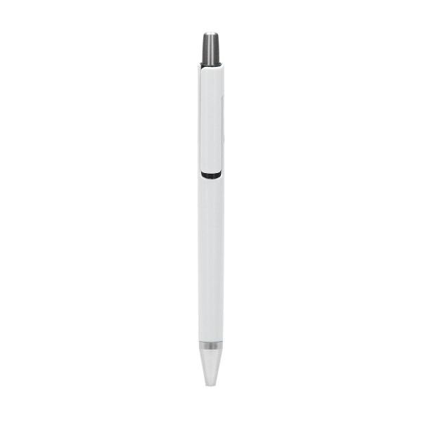 Хемиско пенкало роме