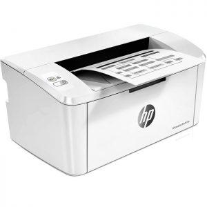 Штампач / принтер ХП М15а