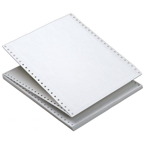 Компјутерска хартија
