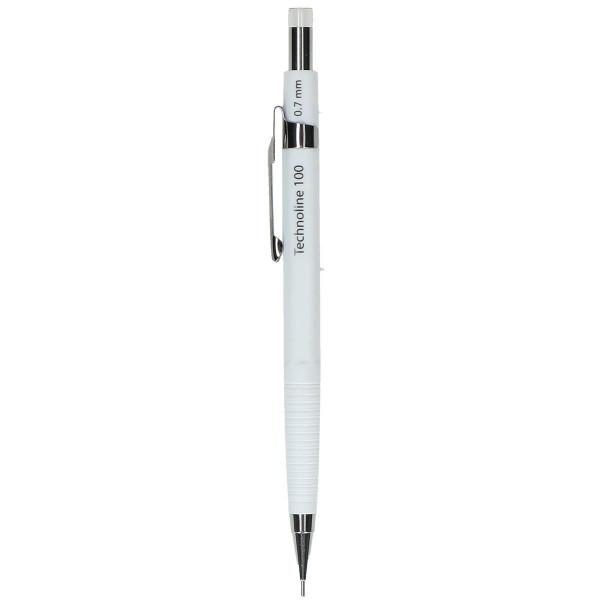 Технички молив 0.7