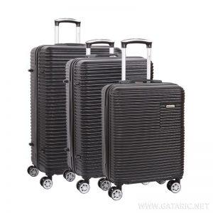 Куфер го ехплоре лукс