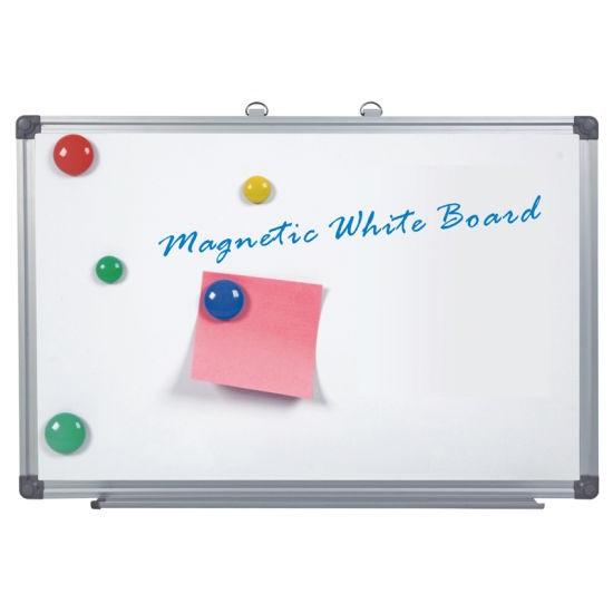 Магнетна борд табла