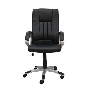 Стол канцелариски