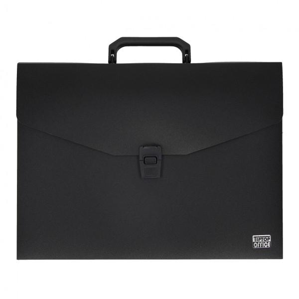 Торба со рачка А4