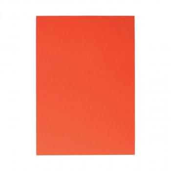 Хамер во боја 50 x 70 250гр.