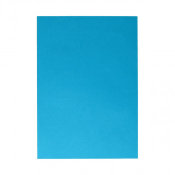 Хамер во боја 70 x 100 220гр.