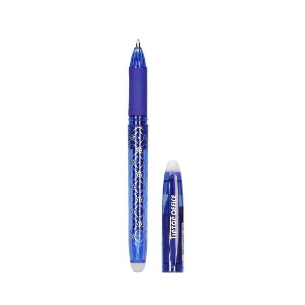 Хемиско пенкало пиши бриши
