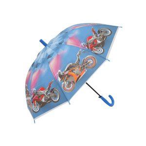 Чадор дизни машки