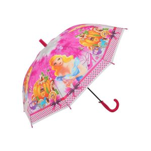 Чадор дизни женски