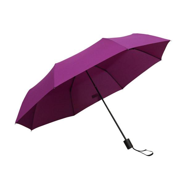 Чадор скај