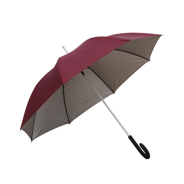 Чадор валкер
