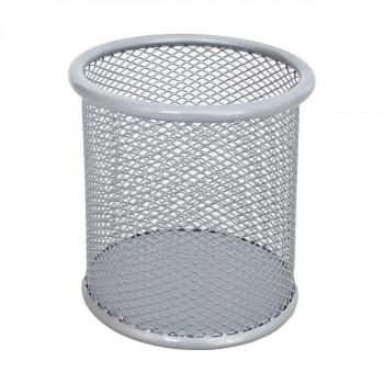 Чаша мрежа