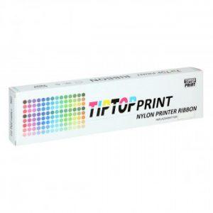 Рибон за принтер ЛК 300 / МХ800