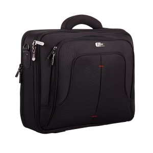 Торба за лаптоп ХЛ