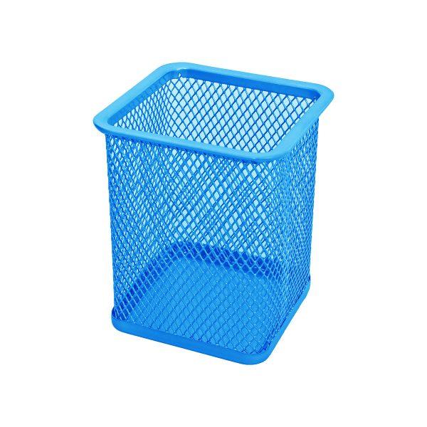 Чаша мрежа коцка