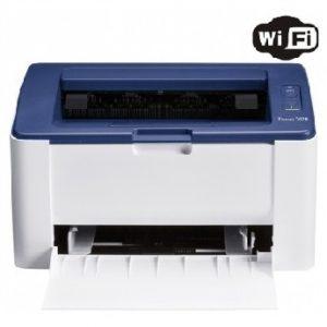 Штампач / принтер ксерокс 3020