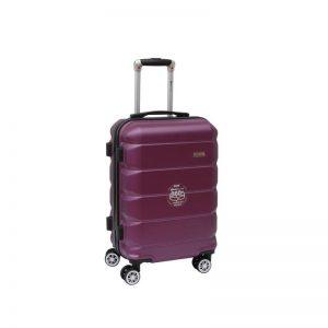 Куфер за сезона