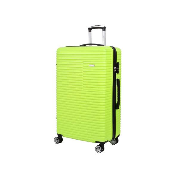 Куфер го ехплоре