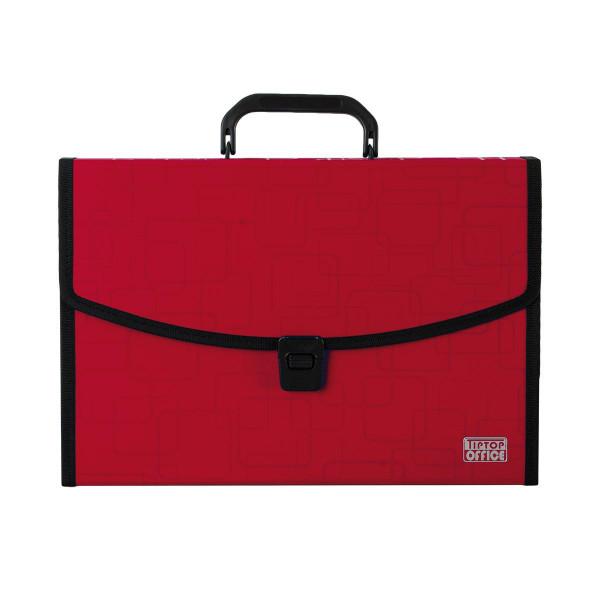 Торба со 12 прегради