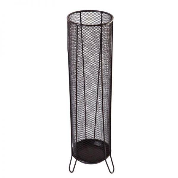 Корпа мрежа за чадори