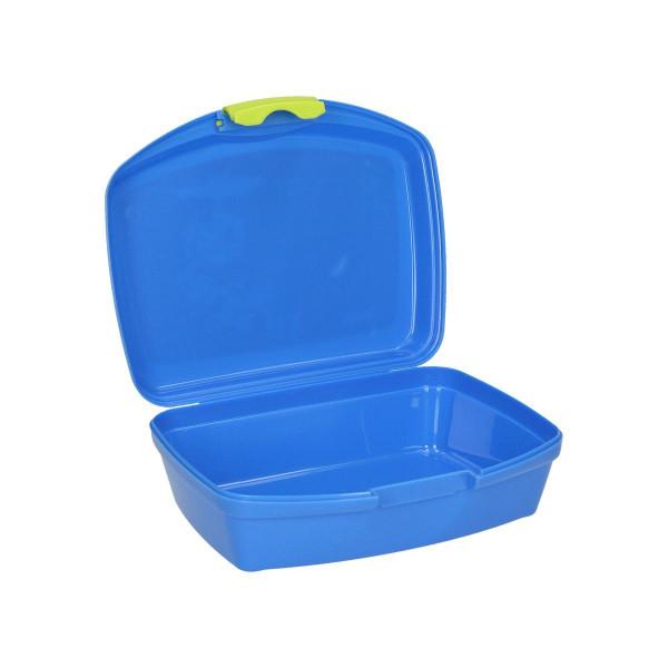 Кутија за храна