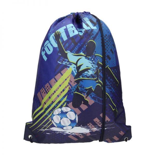Торба за спорт
