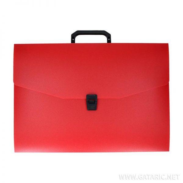 Торба со рачка А3