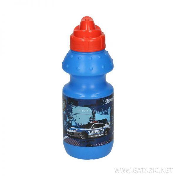 Шише за сок детско