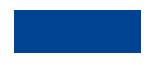 MediaRange Logo Ekos