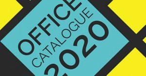Office_2020_EU_Cover_480_250px