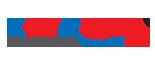 Keyroad Logo