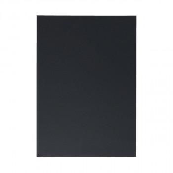 Хамер во боја 70 х 100 220гр.
