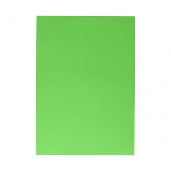 Хамер во боја неон 70 х 100 250гр.