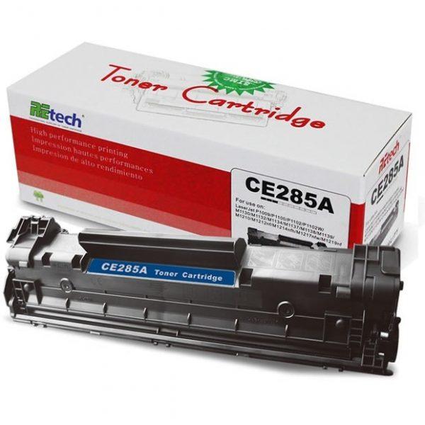 Тонери за ласерски принтери