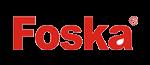 Foska Logo - Ekos